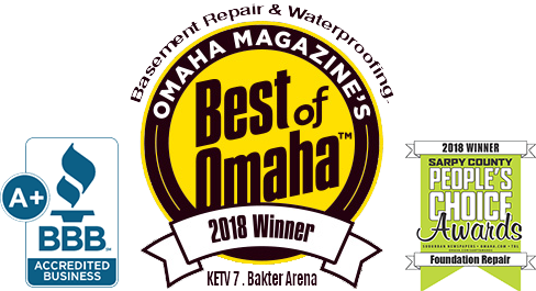 Best in Omaha Company